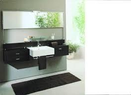 bathroom sink cabinets pictures of bathroom sink cabinet cheap bathroom sink cabinet bathroom design bathroom sink furniture cabinet