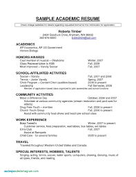 Audition Resume Templates 11 Audition Resume Template Samples Resume Template