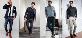 office styles. Office Styles O