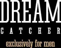 <b>Dream Catcher</b> - каталог, цены, отзывы | Интернет магазин ...