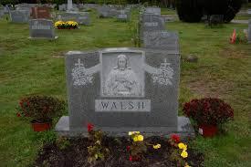 """Petronilla """"Priscilla"""" DiPietrantonio Walsh (1928-2017) - Find A Grave  Memorial"""