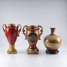 Decorative Urns Vases Mesmerizing Decorative Urns And Vase EBTH