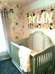 best nursery rugs best nursery rugs area rugs nursery organic rugs for nursery rug for baby