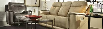 furniture stores in gulfport ms. Furniture Gulfport Ms Us Accessories Discount Stores With In