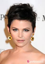 Ginnifer Goodwin Hairstyle Easyhairstyler Try On Ginnifer Goodwin Hairstyles