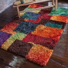 multicolored rugs stella multi rug 52 x red multi colored rugs