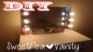 makeup mirror lighting. makeup mirror lighting
