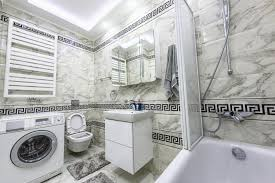 exquisite design black white red. Black And White Laundry Room Awesome Exquisite Small  Design Ideas Present Exquisite Design Black White Red
