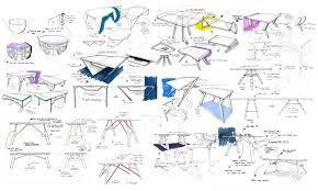 Product Design Ideas For Students Design Mark Make