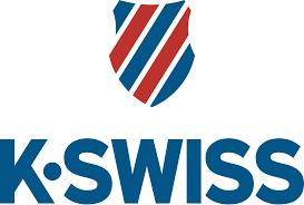K Swiss Wikipedia