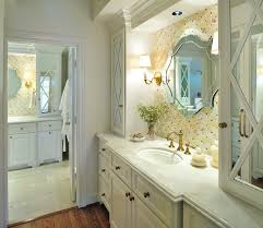 lighting for small bathrooms. howto diy article 11 simple ways to make your small bathroom look lighting for bathrooms
