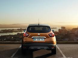 nuevo renault 2018.  2018 2018 renault captur hd wallpaper desktop 14001 download page intended nuevo