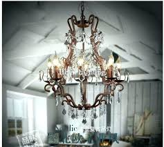 incandescent chandelier whole from china lighting ideas wiring luminaire whol