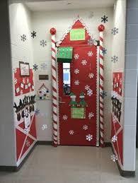decorate office door for christmas. Exellent Decorate Christmas Classroom Door DecorationsSantau0027s Workshop To Decorate Office Door For O