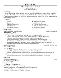 education high school resume resume education example teacher resume sample education resume