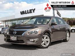 2016 nissan altima sl leather seats 1 owner sunroof