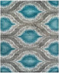 grey and blue area rug rugs area rugs simple area rugs red rugs as grey and blue area rug