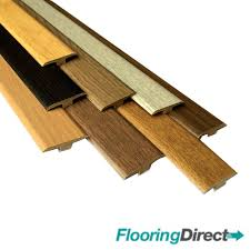 carpet joining strip. oak walnut threshold trim t bar door strip profile for laminate / wood flooring | ebay carpet joining