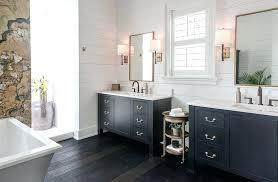 black vanities for bathrooms. Black Vanities For Bathrooms 48 Inch Bathroom Vanity Without Top