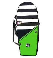 Beater Board Size Chart Catch Surf Beater Surf Bag Assorted Colours