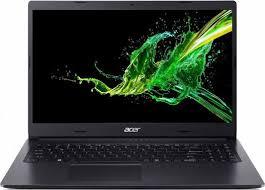 <b>Ноутбук Acer Aspire A315-42-R0JV</b> Athlon 300U/4Gb/SSD128Gb ...