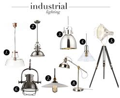 industrial kitchen lighting. Industrial Lighting New Kitchen E