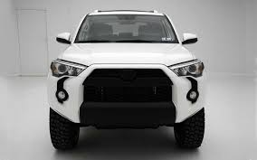 2018 toyota models. new 2018 toyota 4runner redesign car models 2017 in for