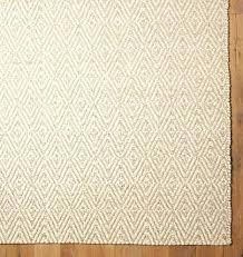 wool jute rug felted wool jute rug x 9 chunky wool jute rug gray