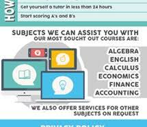 cheap personal statement writers service for mba top mba essay pay to have homework done
