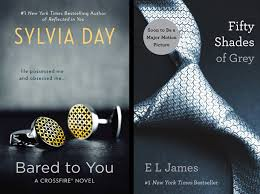 50 shades of grey book cover the legacy of fifty shades of grey the abstract billionaire
