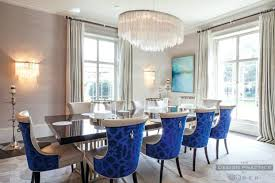 blue dining room set. Fine Room Brilliant Blue Dining Room Set Gorgeous Kitchen Ideas Within  Chairs Fabric Uk In E