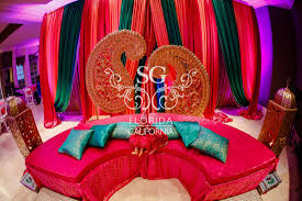 Small Picture Wedding Decor at Home Suhaag Garden