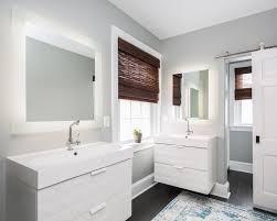 general contractor bathroom renovations