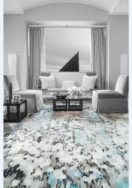 renowned for its fine quality innovative carpets and rugs stark carpet offers a diverse range of sophisticated and creative designs