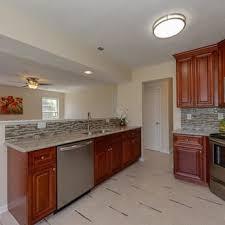 Kitchen Cabinets Virginia Beach Adorable Global Home Decor 48 Photos Contractors 48 E Virginia Beach