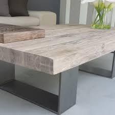 metal coffee table. Metal Coffee Table