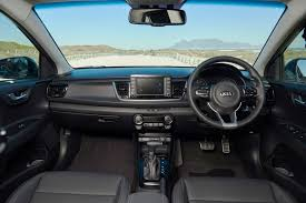 new car releases in saNew Kia Rio launches in South Africa  The Motorist