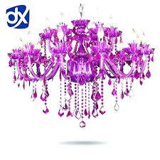 purple chandelier shades purple chandelier purple chandelier mini shades purple chandelier lamp shades