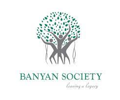 Banyan Tree Logo Design Banyan Legacy Society 19 Logo Designs For Banyan Legacy