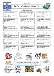 200 best ENGLISH - Grammar, Basic, Elementary, ESL images on ...