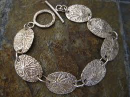 Joan Rhodes - Sterling & Fine Silver Jewelry Trunk Show - Cumberland Valley  Arts
