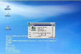 Vat Calculation Formula In Excel Download Free Vat Calculator 1 0 Download Free Vat Exe