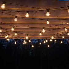 Best 25 String Lighting Ideas On Pinterest | Patio String Lights Within Fairy  Lights Hanging From Ceiling