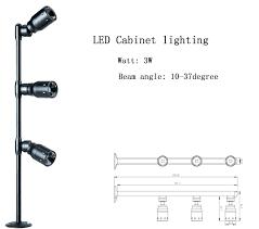 display cabinet lighting ideas. Display Cabinet Lighting Ideas  Spotlight Cabinets Direct Wire Led E