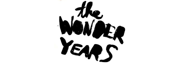 the wonder years band logo. Interesting Logo Album Review The Wonder Years U2013 Suburbia Iu0027ve Given You All And Now Iu0027m  Nothing Inside Band Logo H