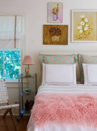 Pink Bedrooms 10 Perfect Pink Bedrooms Designsponge