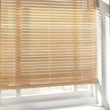 brown bamboo roller blind blinds outdoor canada