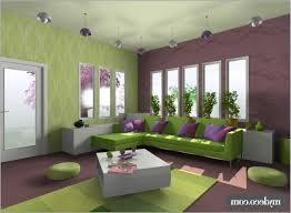 bedroom colour combination as per vastu home combo