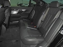 2018 bmw alpina b7 xdrive. perfect bmw 2018 bmw alpina b7 xdrive sedan u2013 stock 480145 throughout bmw alpina b7 xdrive