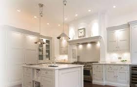 spotlights ceiling lighting. Magic Kitchen Ceiling Lights Spotlights Lighting